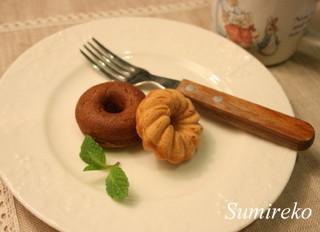 maple donuts2.jpg