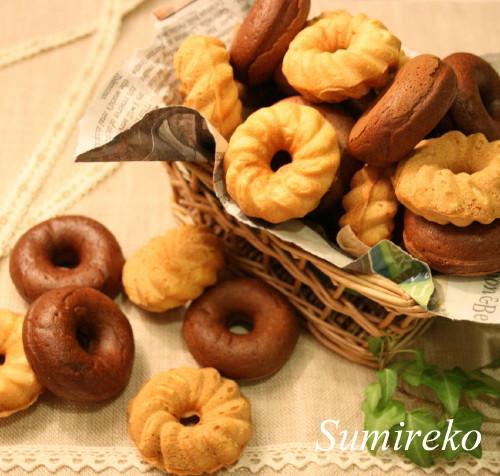 maple doughnuts.jpg