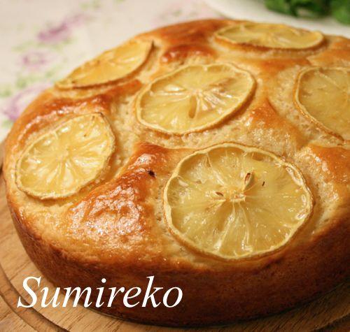 lemon cake3.jpg